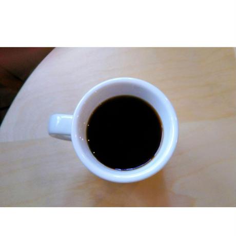 【アフリカの珈琲】決め打ち!お好きな銘柄1種類を4杯分(タンザニア/ルワンダ/エチオピア/ケニア)