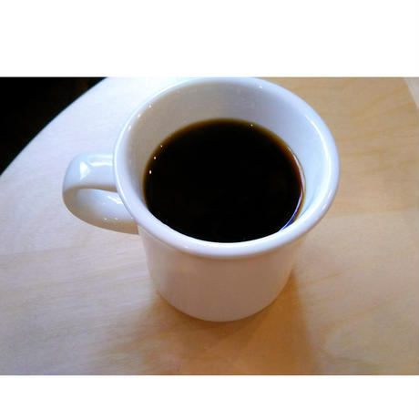【アフリカの珈琲】色々試したい!あれこれ味わう4銘柄8杯分(タンザニア/ルワンダ/エチオピア/ケニア)