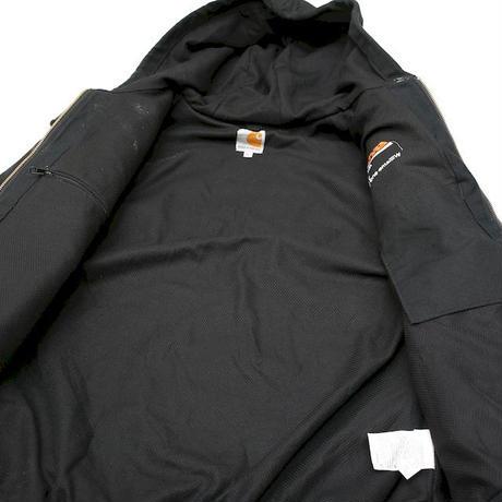 Carhartt Duck  Active Jacket
