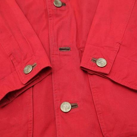 Marlboro Hunting Jacket