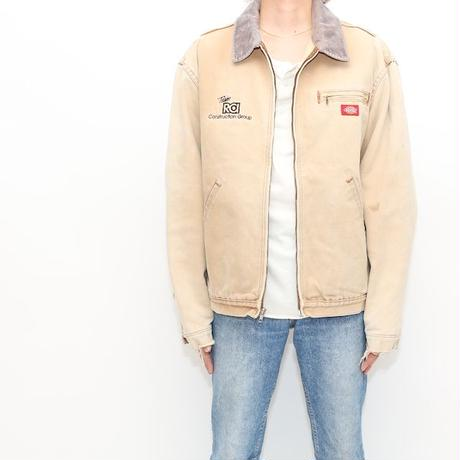 Dickies Duck Jacket