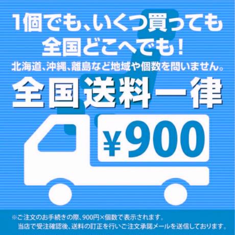 JDM  妖艶  200ml  簡易コーティング