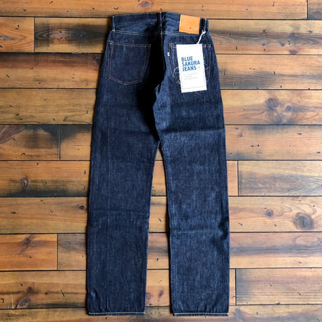 401XXX VINTAGE NERD LOW / BS-DP01