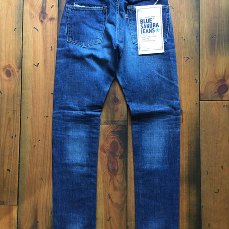 403XXB LEAN USED【IND】/ BS-S2-DP11