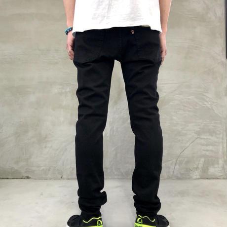 406XXF SUPER LEAN OW 【BLACK】/ BS-DP39-BK