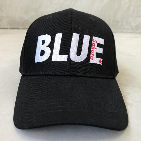"""CAP """"BIG BLUE"""" / BS-HG01"""