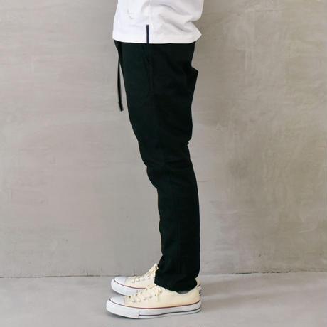 "VINTAGE CLIMBING PANTS ""MILSPEC ver"" 【BLACK】/ BS-MIL-RDP01-BK"
