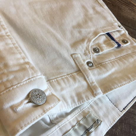 102XXY BONE WHITE / BS-LDP08