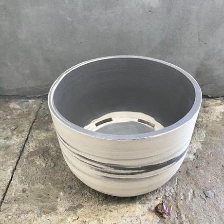 SHIRAKABA (L) / BPA-0006