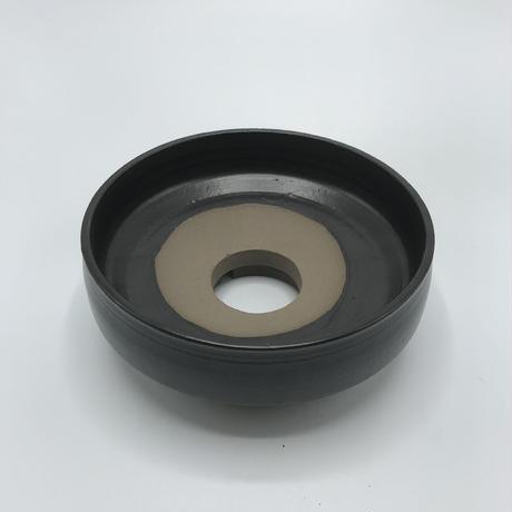FLOAT-M / BLACK /  BPA-0060