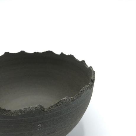 Ripples-M / BPA-0031-1
