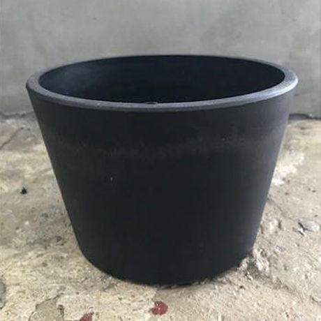 STANDARD PLASTIC POT 15cm×10cm / BPA-0010