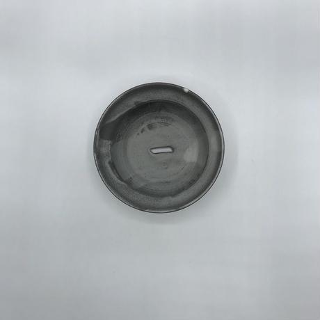 MOVE 3-S  / BPA-0038