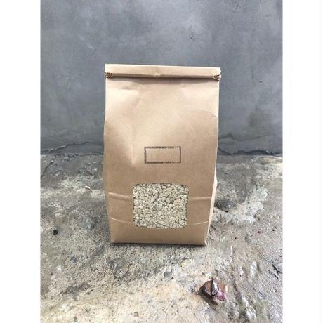 KESHO-ZUNA-WHITE / BPA-0014