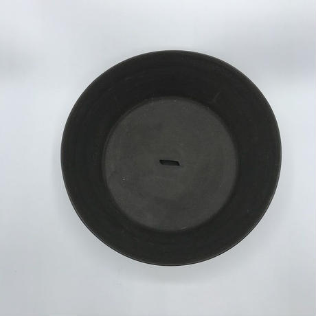 WAVE 2TONE(M) ソーサ付 / BPA-0024
