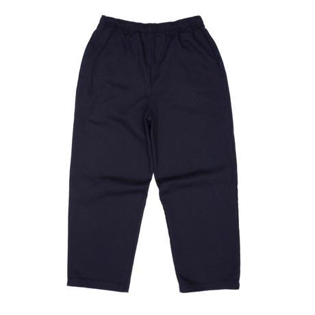 BLUEY×ERICK HUNTER TWILL PANTS / NAVY / 15B20PA36MC