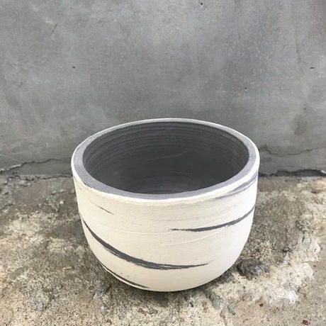 SHIRAKABA (S)  底穴別注 / BPA-0004