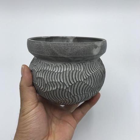 MOVE 3-M  / BPA-0039