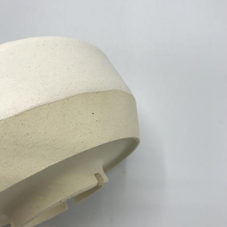 FLOAT-S / WHITE /  BPA-0059