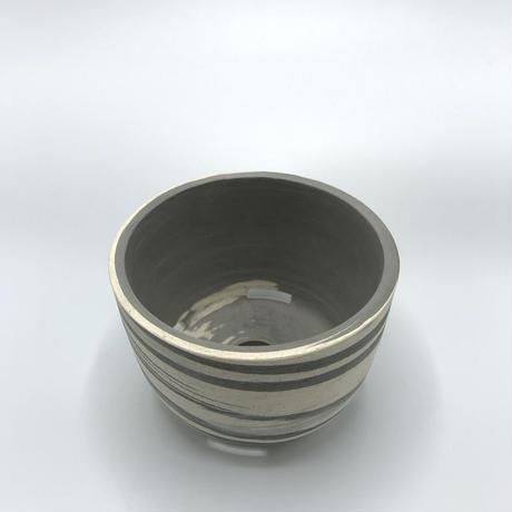 SHIRAKABA (M) / BPA-0005