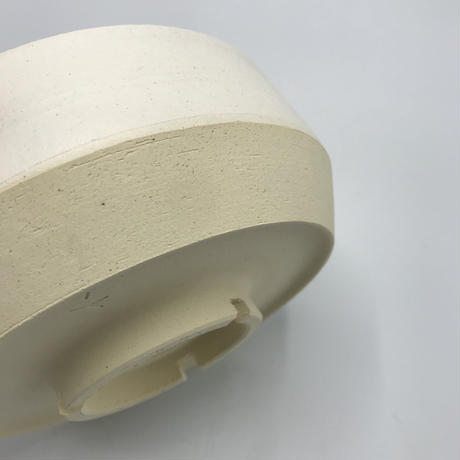 FLOAT-M / WHITE /  BPA-0060