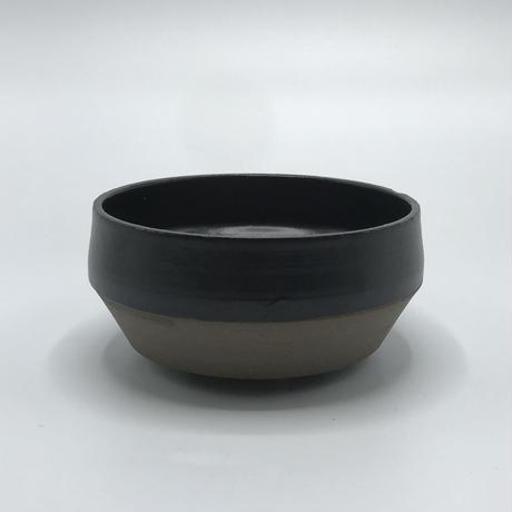 FLOAT-S / BLACK /  BPA-0059