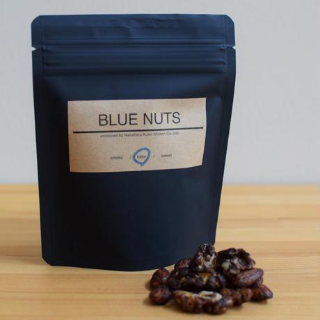 BLUE NUTS(bitter)40g