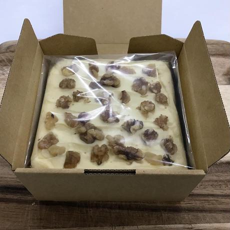 【同梱不可】ONLY♡キャロットケーキ ※送料割安な60サイズでの発送になります。