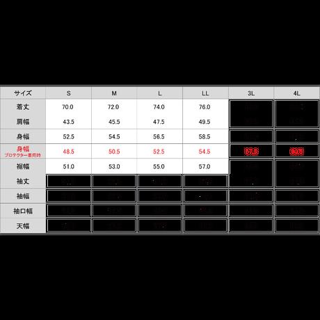 スーパー早割(60人限定 4,000円OFF):¥13,980(税込)【ライダー専用チェックシャツ】赤×黒 / 白×黒 :SL1003GT-22S09,22S18  / 予約販売10/31まで