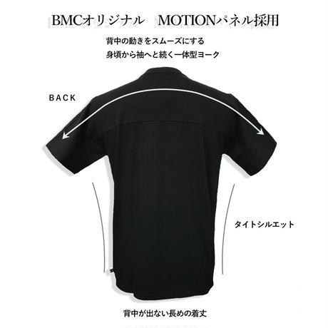 BMC MOTION T-SHIRTS / TM01M