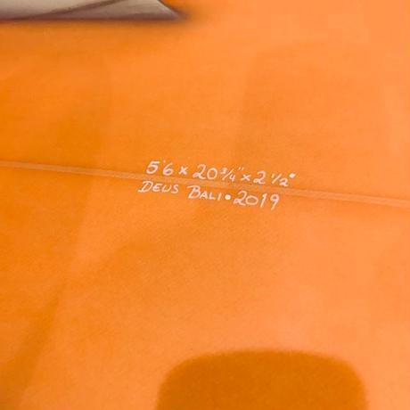 5d834a4140043d2042bf6e0c