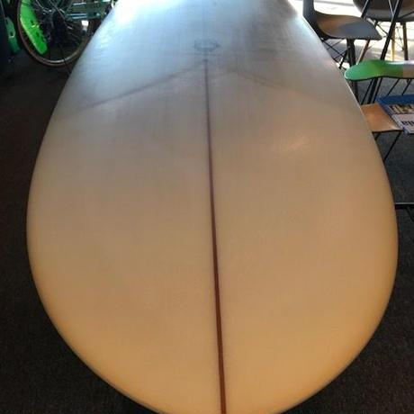 【USED】Travis Reynolds 7'0 Hot Butter