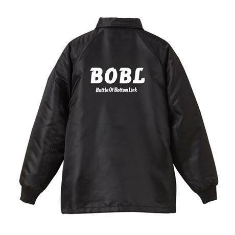 BOBL コーチJK(内ボア付き)