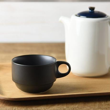 美濃焼  コーヒーカップ
