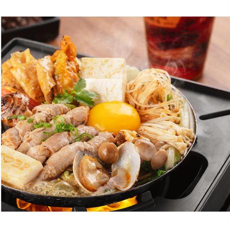台湾風鍋調味料セット
