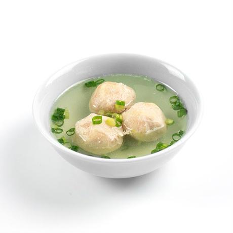 肉団子(10個)(貢丸)