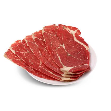 チョイスチャックアイロール(170g)(牛肉片)