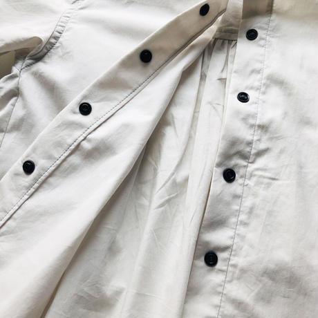 triple color shirt