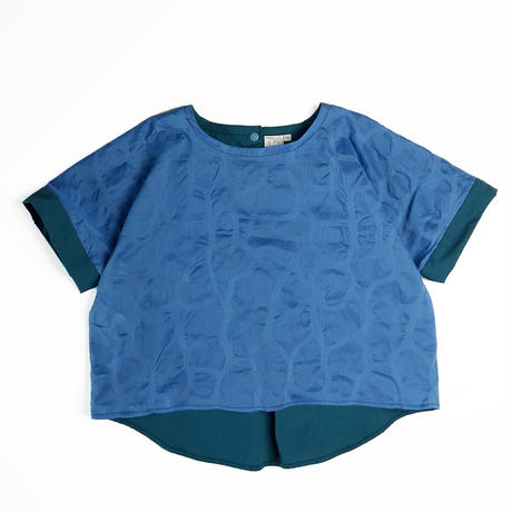 giraffe tops - kids -