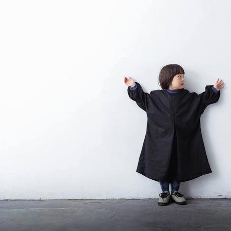 long volume onepiece  - kids -