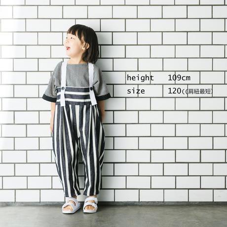 SET UP - stripe -