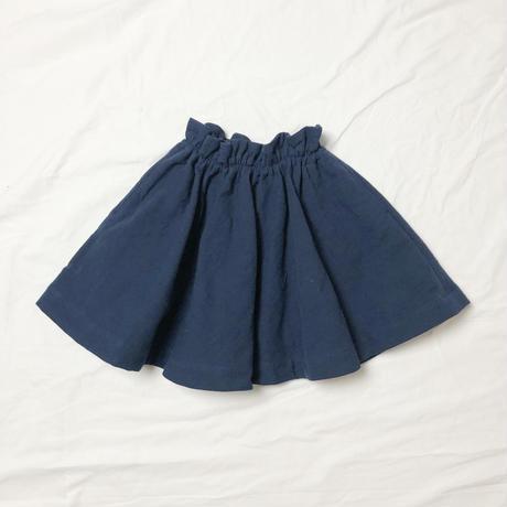 hulf circle skirt