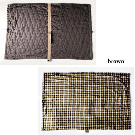 greedy square cloth