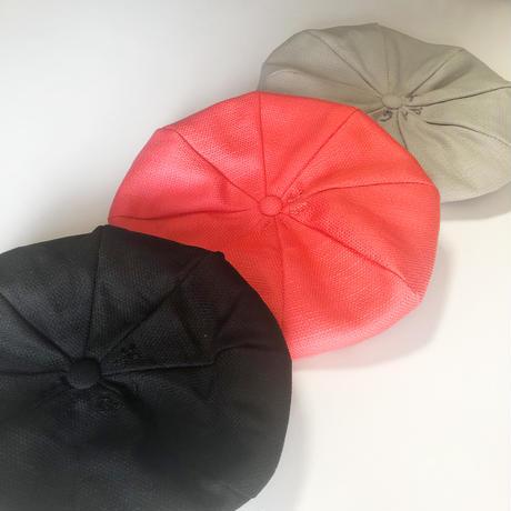【即納】 what color beret