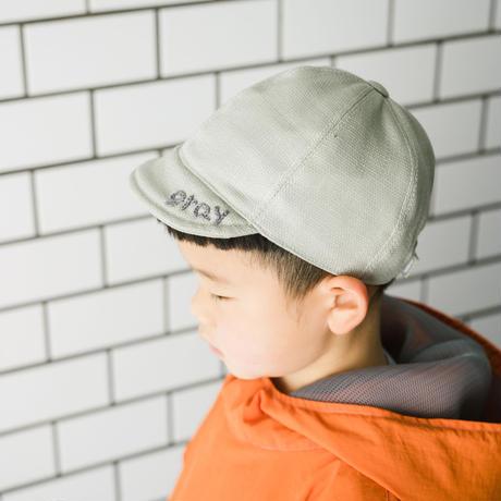what color cap