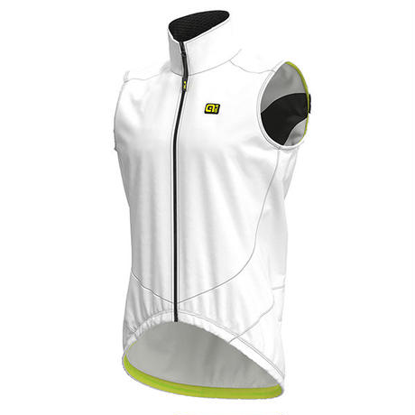 LIGHT PACK VEST(WHITE)