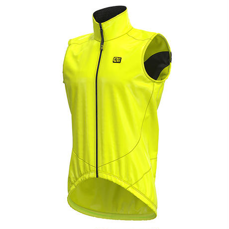 LIGHT PACK VEST(YELLOW)
