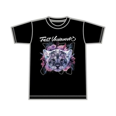 SoB T-Shirts(Black)