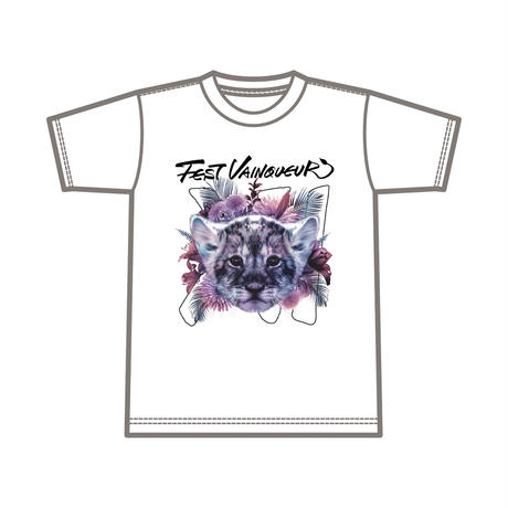 SoB T-Shirts(White)