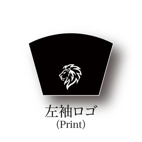 LogoT-Shirts